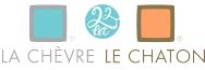 La Chévre - Le Chaton